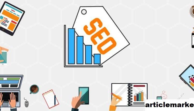 10 Alat yang Sangat Berguna Untuk Menulis Artikel SEO Dan Pemasaran Web