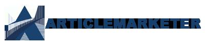 Articlemarketer – Bisnis Pembuatan Artikel di Internet